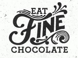 Eat Fine Chocolate