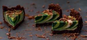 amy-levin-raw-chocolate-mint-cheesecake1