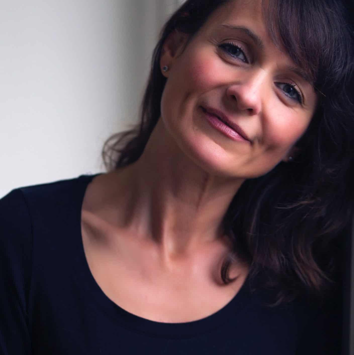 Lina Komin