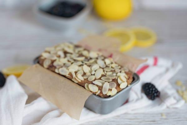 Raw Baking – Mastering Dehydration